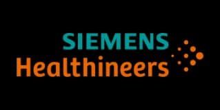 Automated laboratories improve uptime with analytics