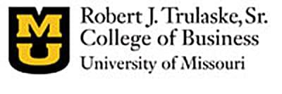Robert J. Trulaske, Sr. College of Business - University of Missour