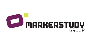 Markerstudy Group logo