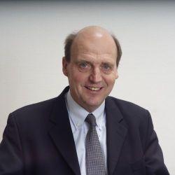 Filip Verbeke