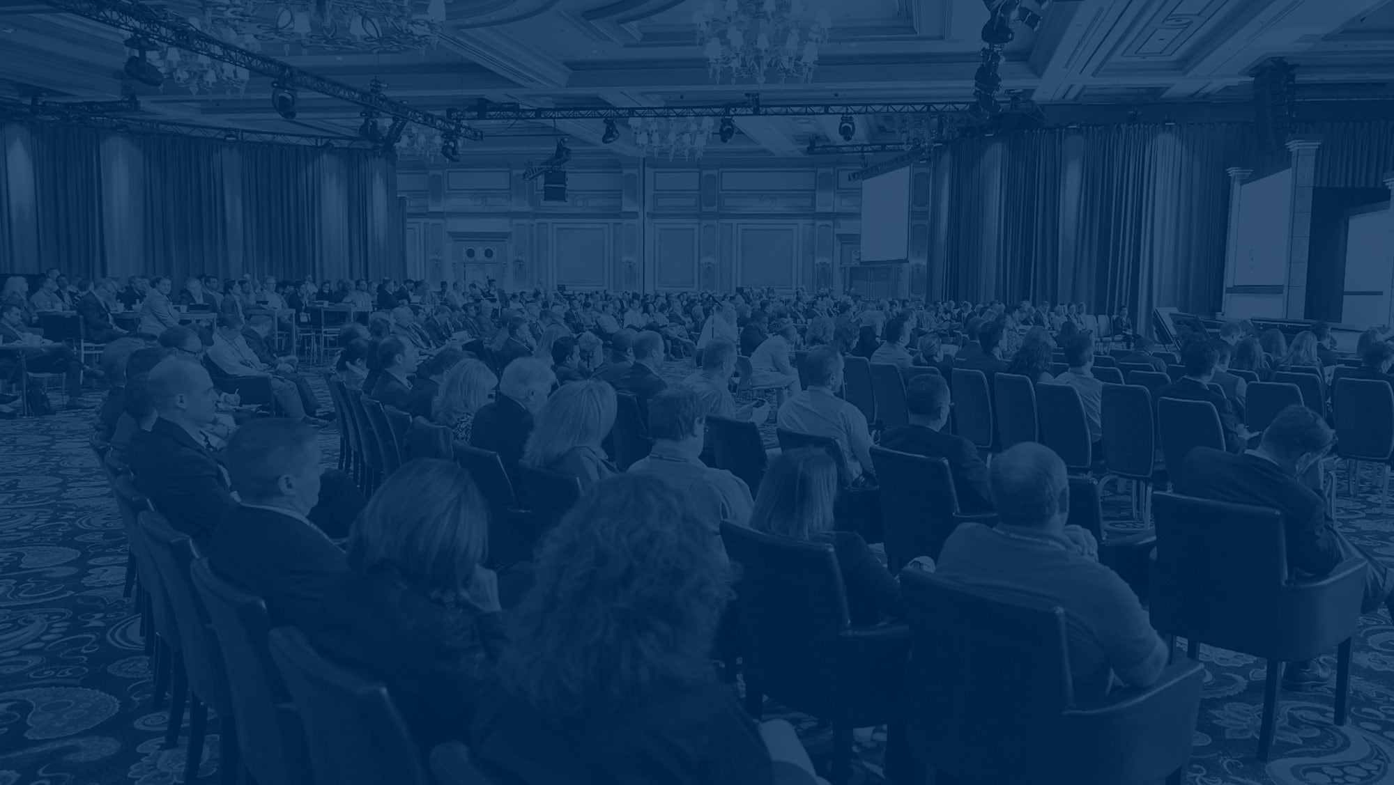 PBLS2015 Background - large navy audience main stage