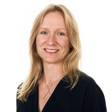 Rachel Lockwood