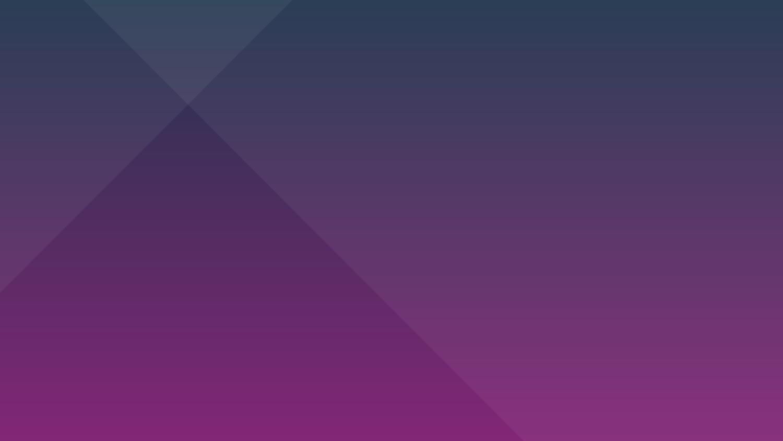 SFUK-2017-Design-Concept-BG