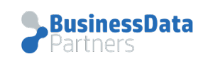 BusinessData Partners