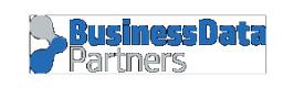 Business data partners