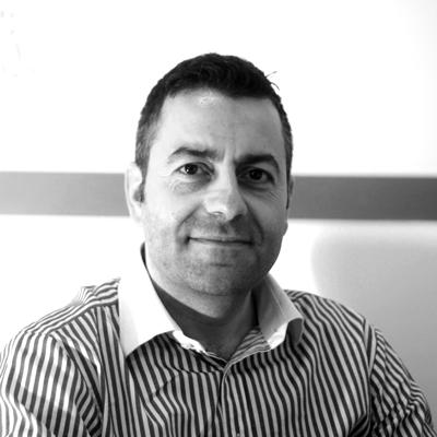 Stefano Capaldo