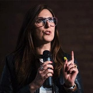 Inma Martinez