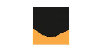 Boemska logo