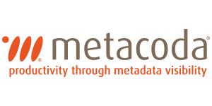 Metacoda logo