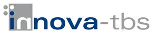 Innova-tbs logo
