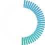virtual friday clock 30 minutes bluegreen