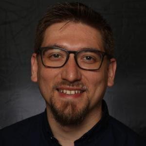 Wender Souza