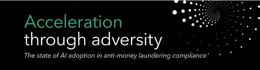 Acceleration through adversity