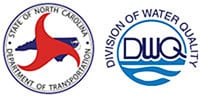 North Carolina Department of Transportation / Division of Water Quality