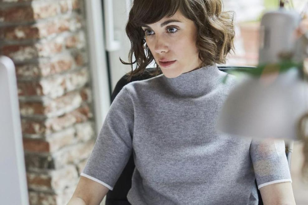Smarter insurance investigation management