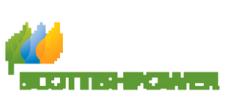 ScottishPower logo