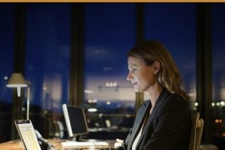 Women in analytics: Susan Thomas, GM Financial