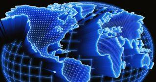 Location intelligence: Adding geospatial context to BI