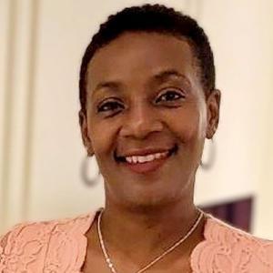 Carol Burniston