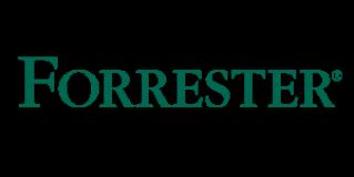 SAS is a Leader in The Forrester Wave™: Enterprise Fraud Management, Q3 2021