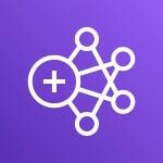 Merchandise Planning & Price Optimization Icon