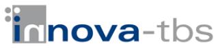 Innova-tbs