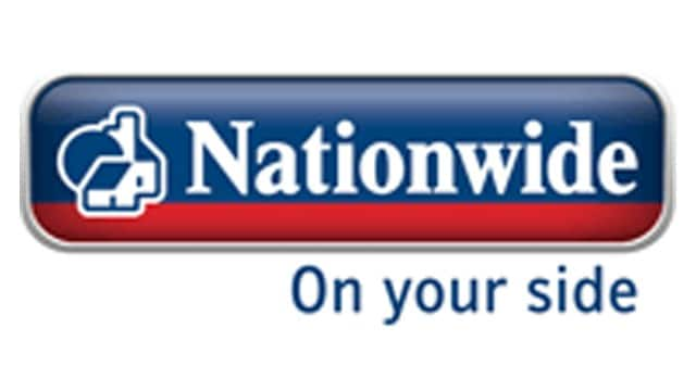 Case study: Nationwide
