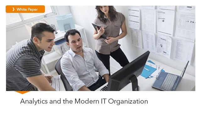 analytics-and-the-modern-it-organisation-whitepaper-bi-campaign