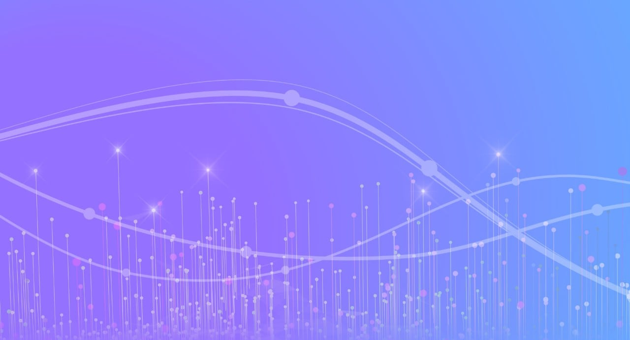 purple-blue-gradient-rollercoaster-dots.jpg