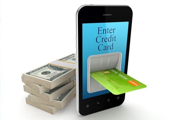 Banking SPEED On-Demand webinar