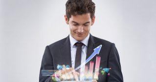 Fundamentals of Data Visualisation