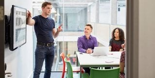 Moving from SAS Enterprise Guide to SAS Studio