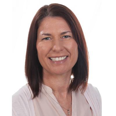 Tiffany Carpenter