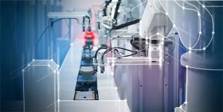 Root Cause Analysis in World-Class Manufacturing Operation