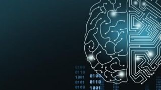 Making AI Business-Smart: Turning Understanding Into Action