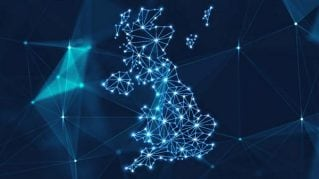 What Should AI Mean to Public Sector Organisations?