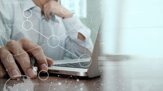 Will data privacy kill innovation?