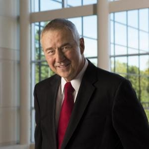 Jim Goodnight