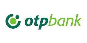 OTP Bank Hungary logo