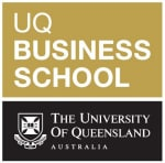 uq-business-school-logo