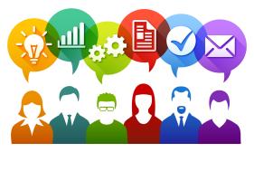hk-user-group-forum