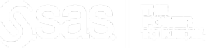 sas-tptk-white-logo