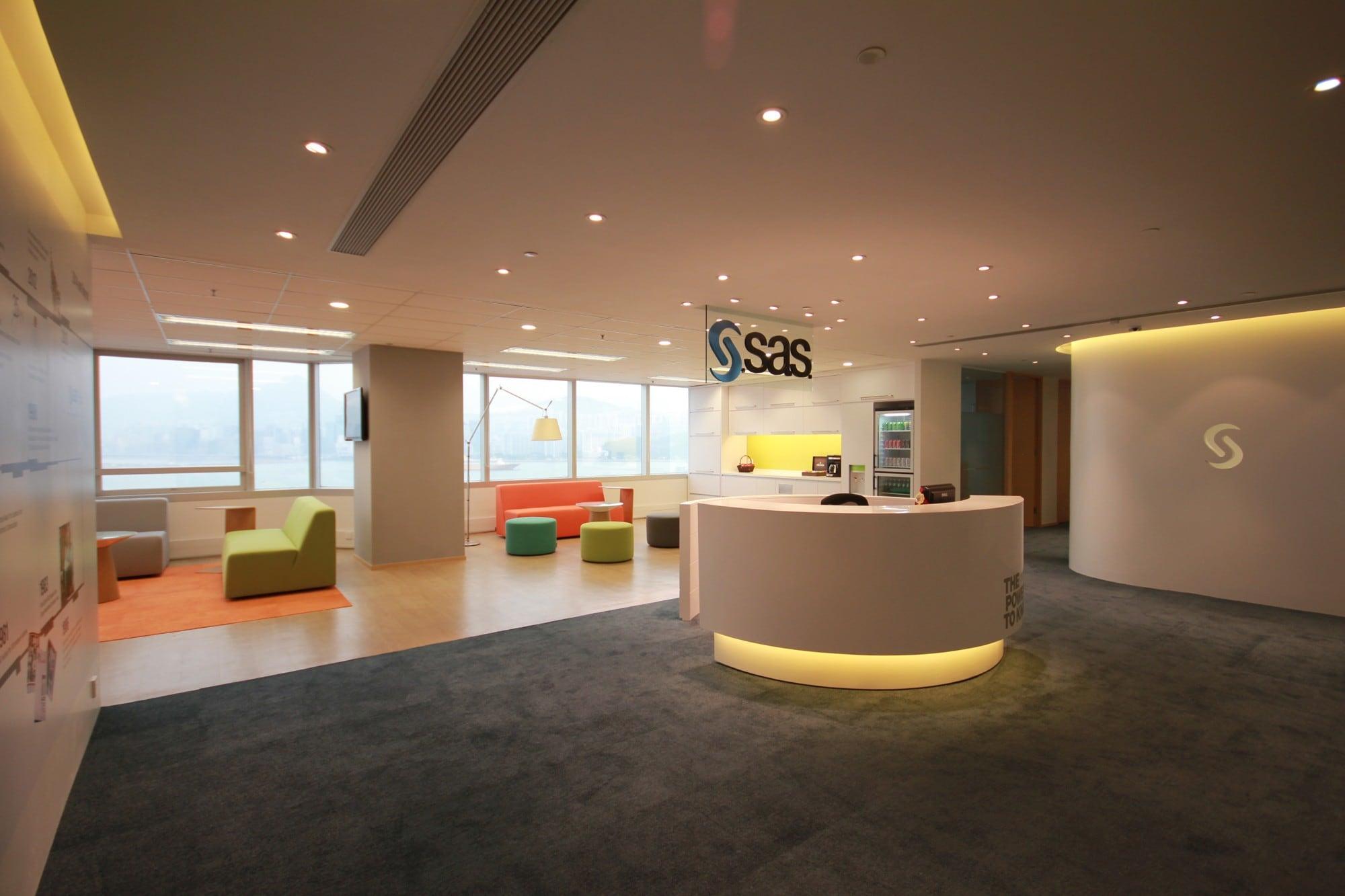 hk-office