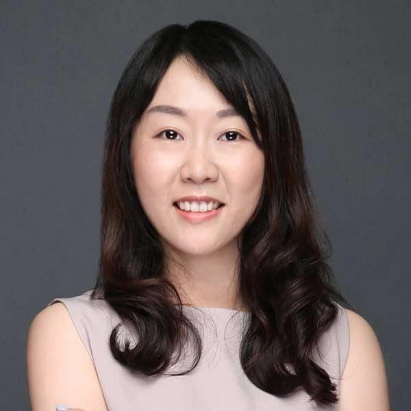 Zhang Ai Nan