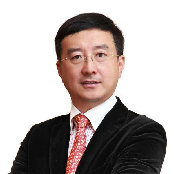 Wan Ning