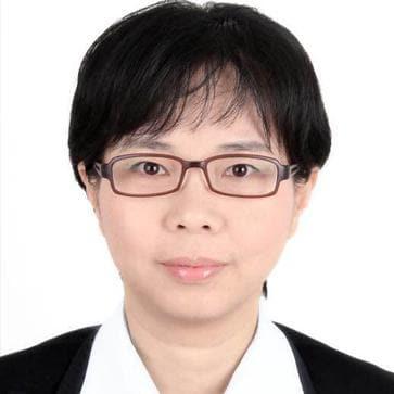 Huang He