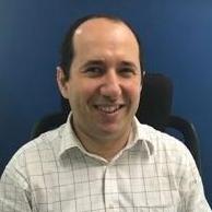 Joseph Musolino
