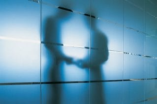 When it matters: Safeguarding your organization from the inside