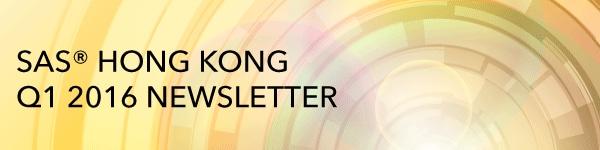 orange-circles-newsletter