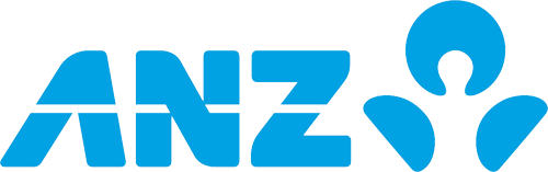 SAS helps ANZ's training program get back on schedule